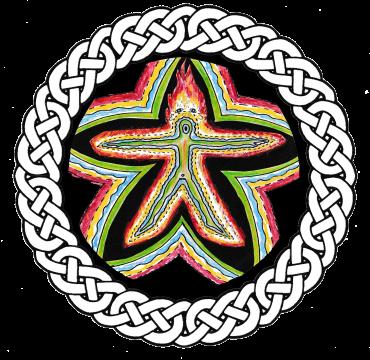 Celtic Herbal Medicine Intensive
